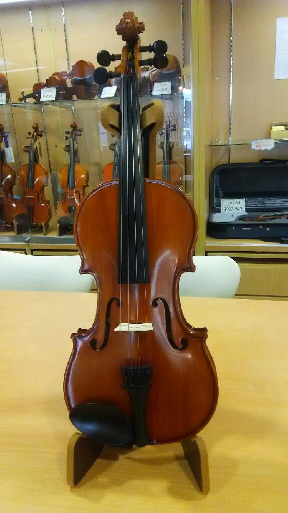ENA(恵那)セットバイオリン   日本製