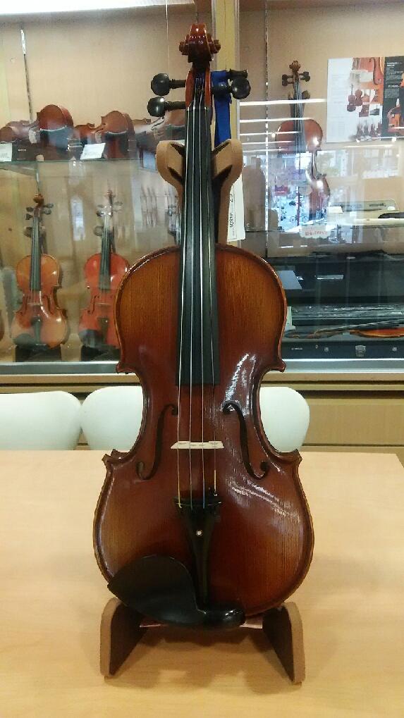 CONRAD GOTZ  バイオリン ドイツ製