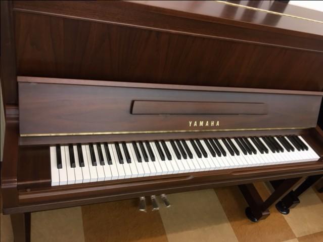 Nikkyo Gakki スペシャルセレクトピアノ W1AWn 1992年製