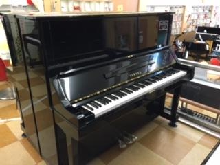 Nikkyo Gakki スペシャルセレクトピアノ UX 1980年製