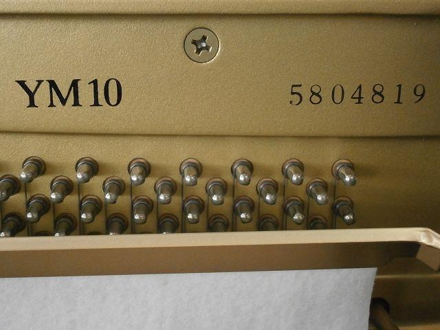 P4180048