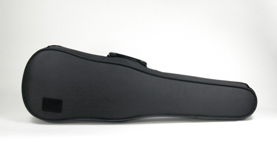 GEWAシェル型バイオリンケース