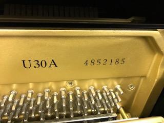U30A2