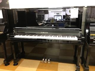 Nikkyo Gakki スペシャルセレクトピアノ UX30BL 1989年製