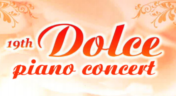 dolce_P_1