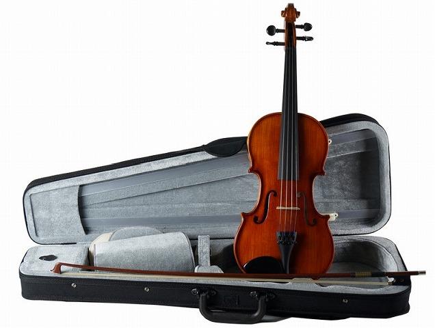 恵那楽器オリジナルヴァイオリン Ena Violin No.10