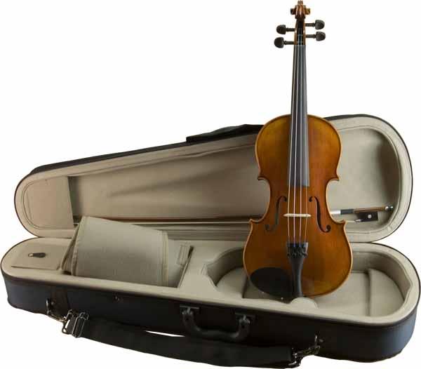 ススキアウトフィットバイオリン NO.230