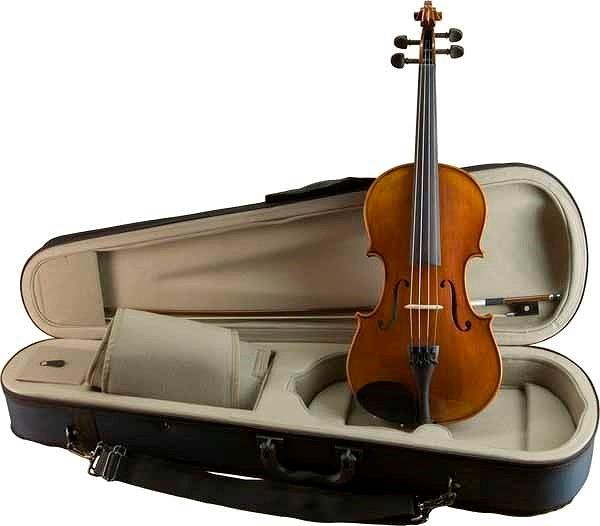 スズキアウトフィットバイオリン No.230