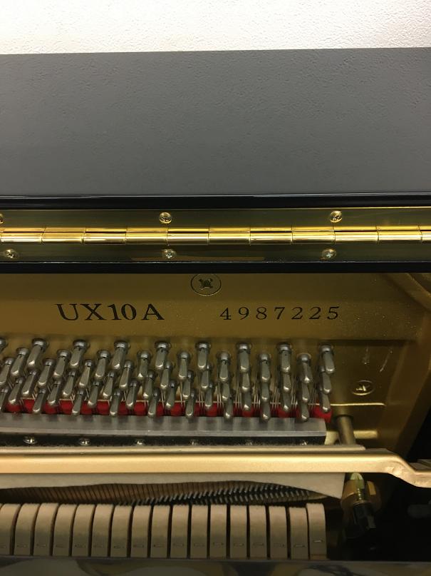 ux10a-4